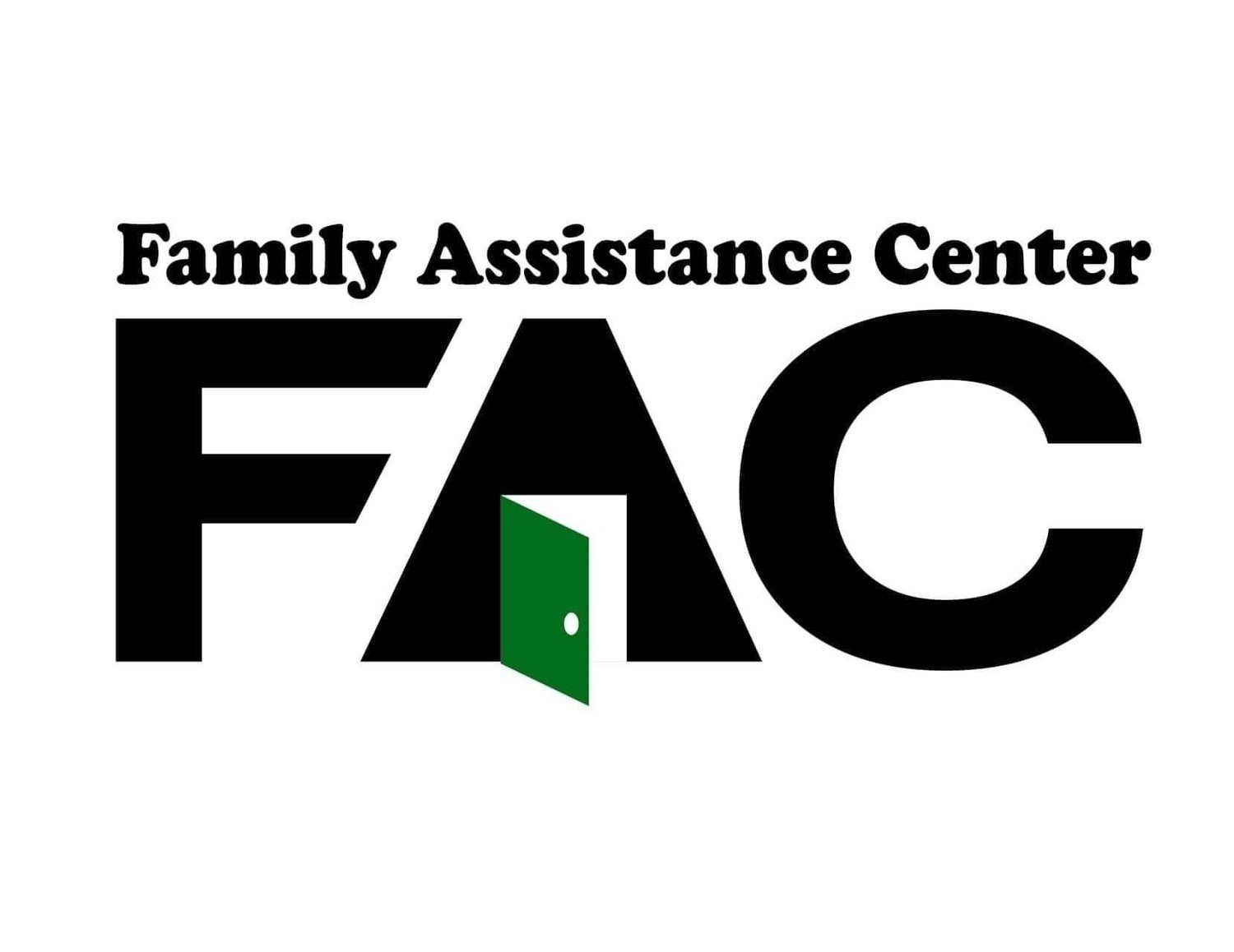 Family Assistance Center
