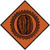 Corvallis Coffee Works Online Store