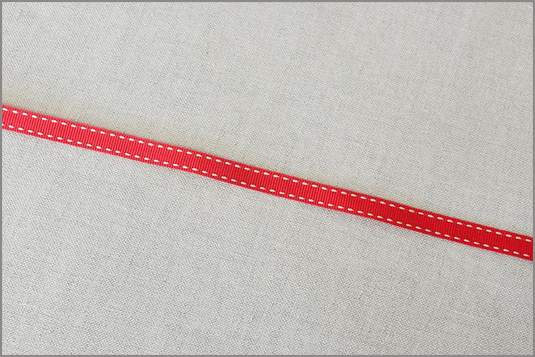 Mars - Petersham Ribbon