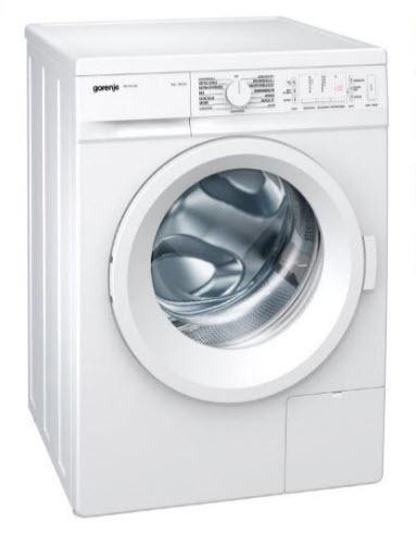 Waschmaschine   WA 7460P   1600 U/min
