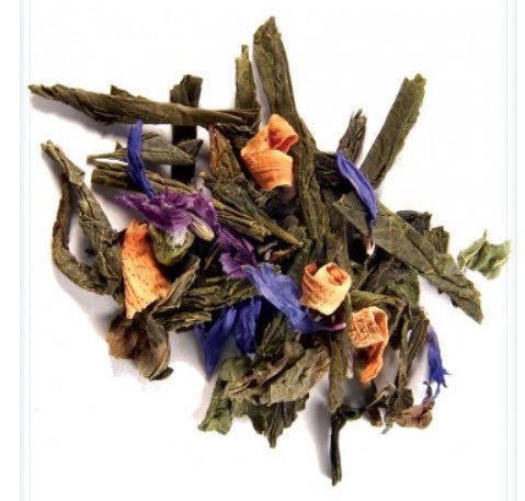 Relax  Green Tea   140 gr