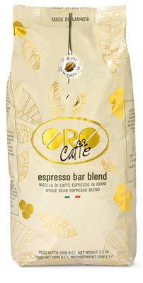 Espresso Bar Blend