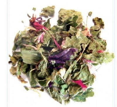 CH-Alpenkräuter Tee Gute Oobe     100 gr