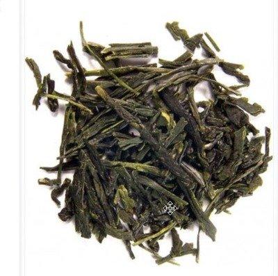 Spezial Japan Sencha Tea  100 gr