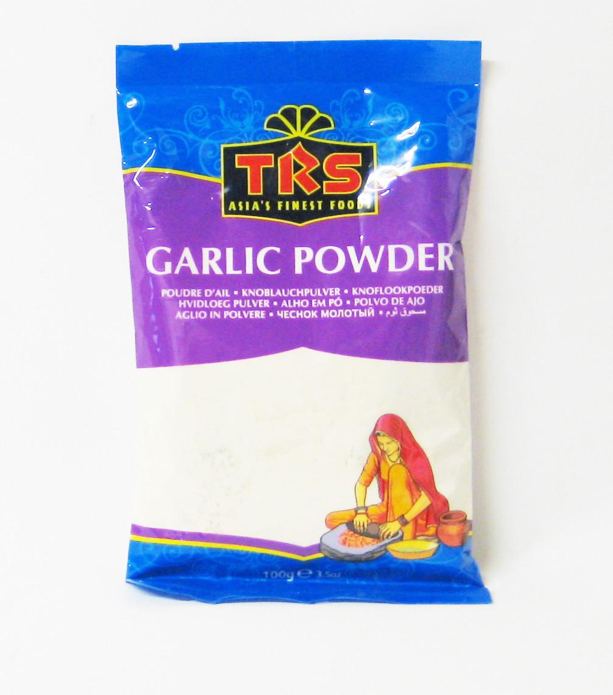 Garlic Powder  100 gr