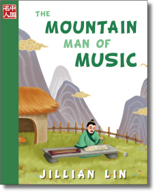 The Mountain Man Of Music