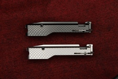 KIDD Bolt Replacement for Ruger 10/22