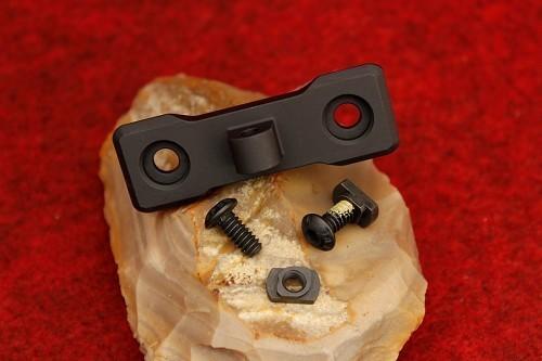 Magpul™ BiPod Adaptor M-LOK®