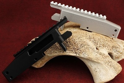 Kidd Receiver for 10/22