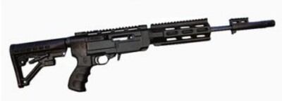 Archangel AA556R for Ruger 10/22
