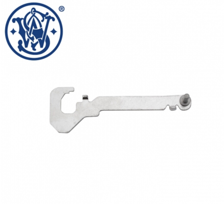 Smith & Wesson SW22 Victory Trigger Bar Assembly