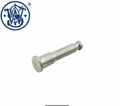 Smith & Wesson SW22 Victory Hammer Pin