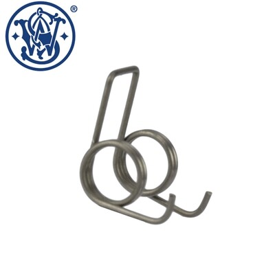 Smith & Wesson SW22 Victory Sear Spring