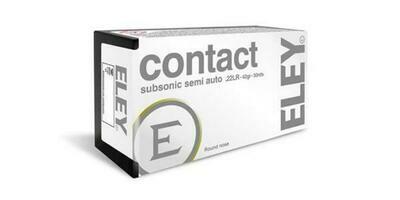 Eley Contact
