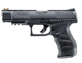 Walther PPQ .22 5""