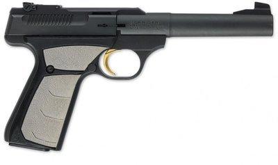 Browning Buckmark Camper  5.5