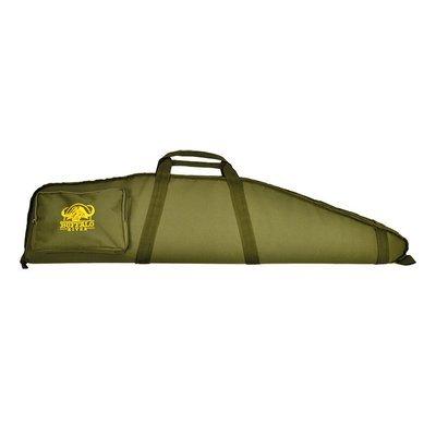 Buffalo River CarryPRO II Deluxe Series Gunbag, 44