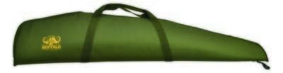 Buffalo River Economy II Series Gunbag 46