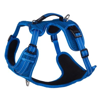 Rogz Explore Harness
