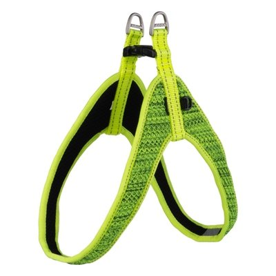 Rogz Fast Fit Harness