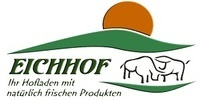 Onlinebestellshop vom Eichhof