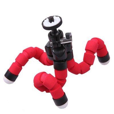 ICONNTECHS IT Tripod treppiedi monopod asta selfie stick bobber floaty galleggiante