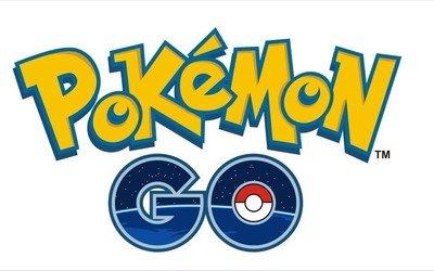 Gadget a tema Pokemon go pikachu regalini fine festa compleanno