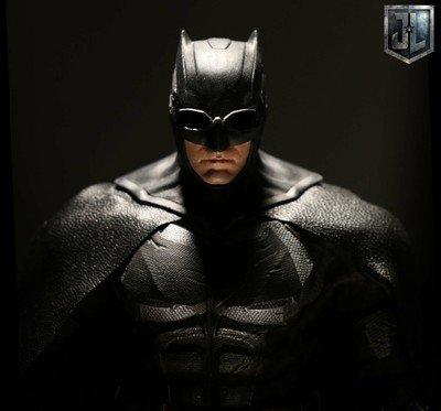 Gadget a tema Batman regalini fine festa compleanno