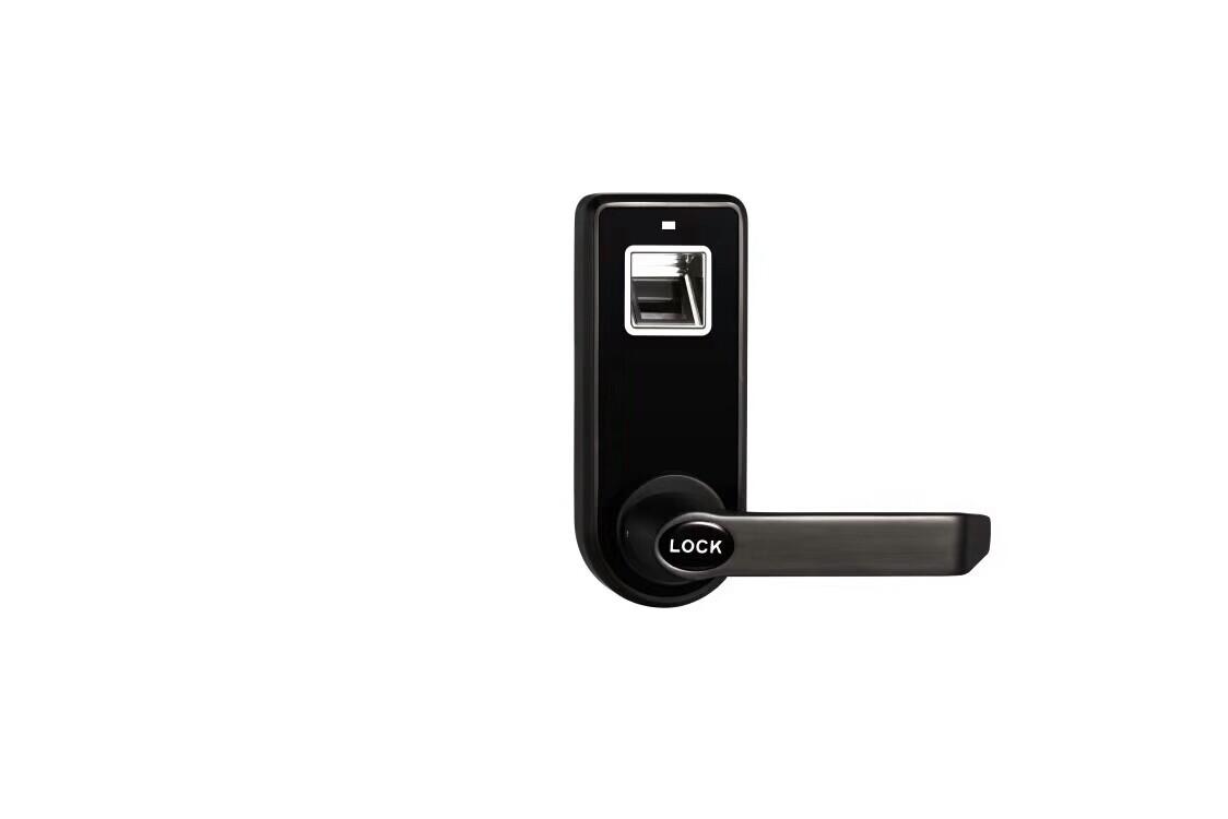 Keyless Smart Lock: Amazon.com