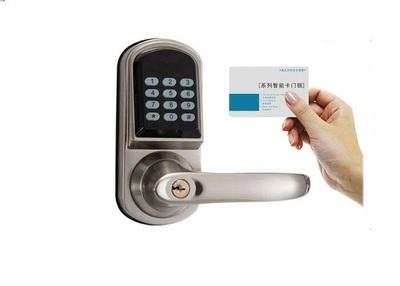 Campus,Office & Apartment  Code Lock