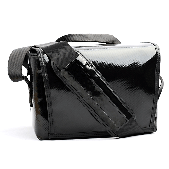 BANDIT 32 CAMERA BAG