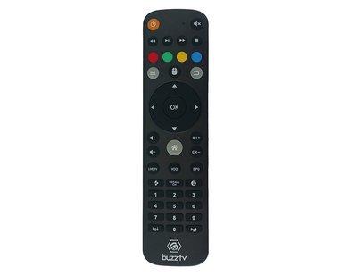 Télécommande Buzztv 3000