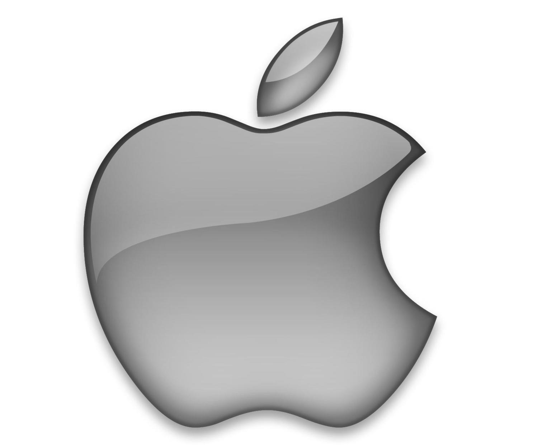 OK2 Iphone - Ipad - Apple tv