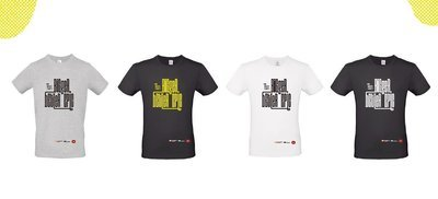 t-shirt bbe pipes