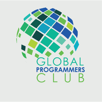 FSC Coding Group and Global Programmers Club