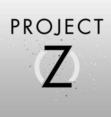 Project Z Membership Survey Form