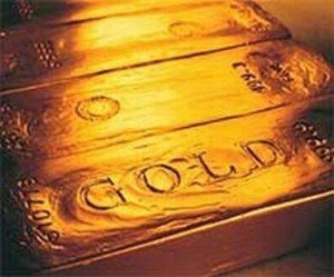 FEBRUARY 2017 FREEBIE - YEARLY PURCHASING POWER OF GOLD FROM 1560 TO 1994