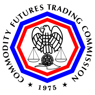 JULY 2017 FREEBIE - CFTC Futures and Option Contracts First Trade Dates