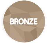 Wealthbuilder Bronze Annual Premium Membership
