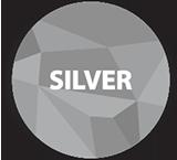 Wealthbuilder Silver Annual Premium Membership