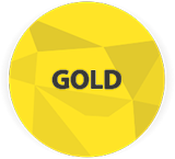 Early Adopter Only - 1 Year of Wealthbuilder Gold Annual $14,700 Premium Membership