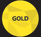 Wealthbuilder Gold Annual Premium Membership