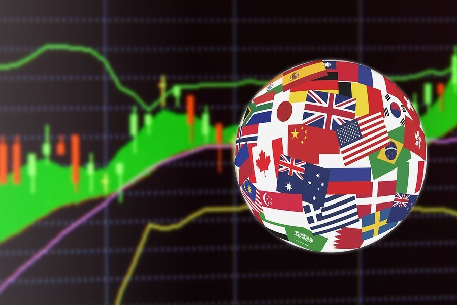 FEBRUARY 2018 FREEBIE - 14,000 GLOBAL STOCKS BEST WINNING TRADING CYCLES