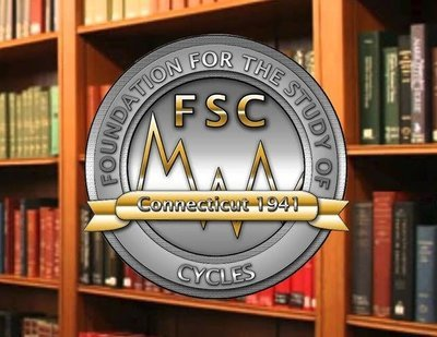 Symposium 2019 Wealthbuilder Academy Cycles Magazine Rebooted and E.R. Dewey Memorial Online Library - Annual Fee