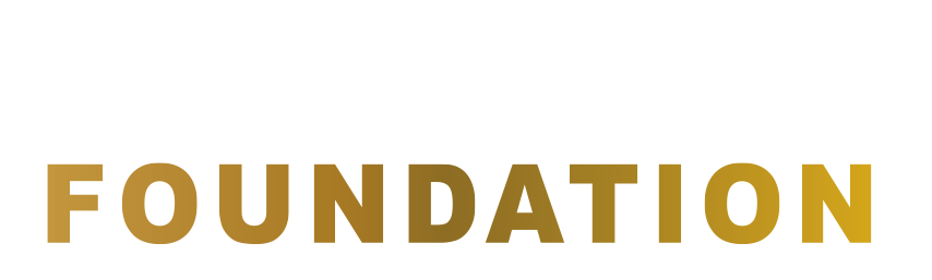 The Foundation Report - Annual Fee