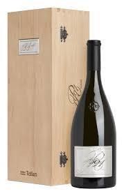 1991 Terlano Pinot Bianco Raritie C6W53ZGZSBKS2