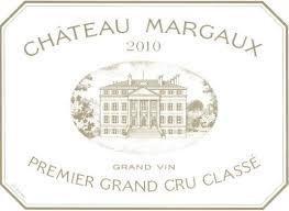 2010 Chateau Margaux ADPF7Z6ZHGDQA