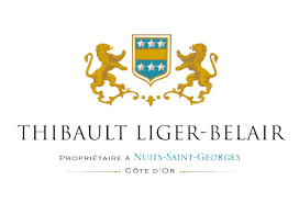 2011 Domaine Thibault Liger-Belair Clos Vougeot RAY9YB778QCAE