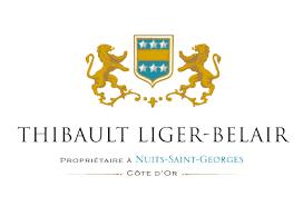 2014 Domaine Thibault Liger-Belair Charmes Chambertin RRJH755B47YQ6