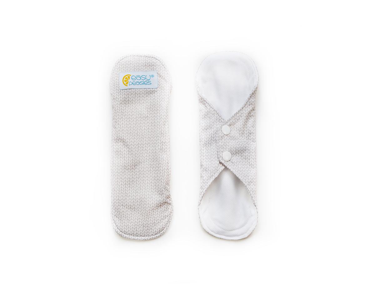 Easy Pad™ Reusable Menstrual Sanitary Napkin - Hygge 00869